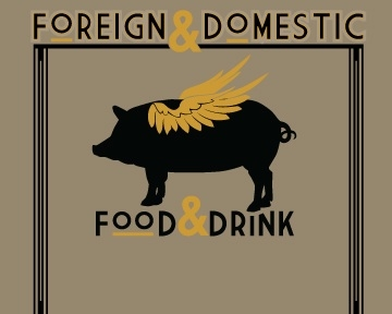 ForeignDomestic