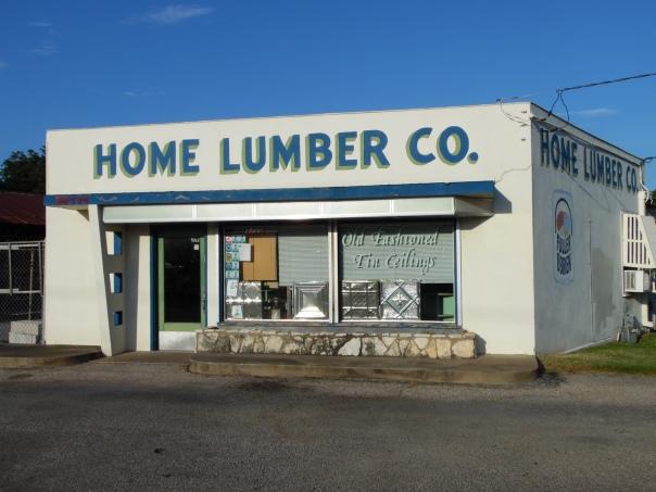 Home+Lumber2