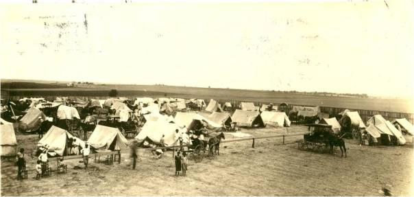 St_Johns_encampment-grounds