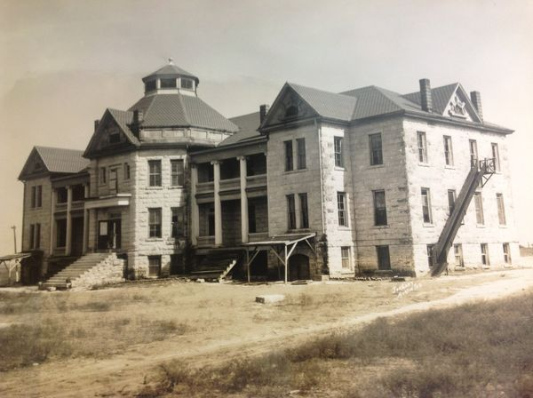 St_Johns_Orphan_Home